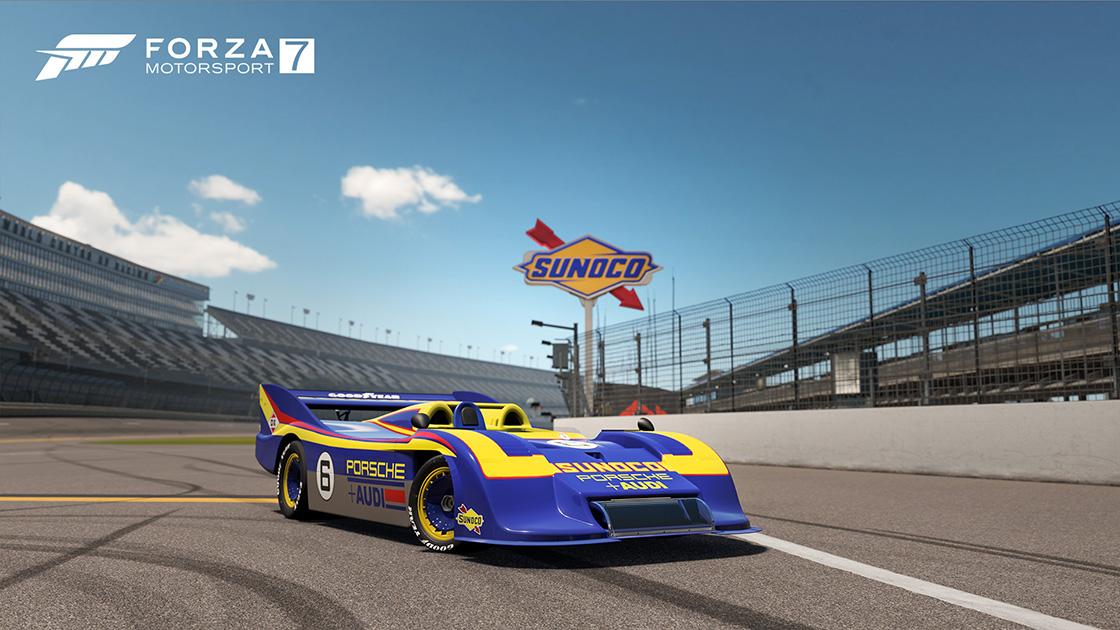 FM7 Porsche.jpg
