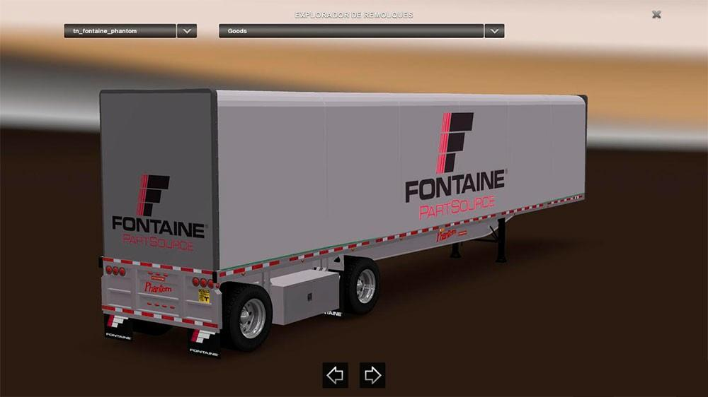 fontaine-phantom-flatbed-trailers-reworked-by-solaris36_1.jpg