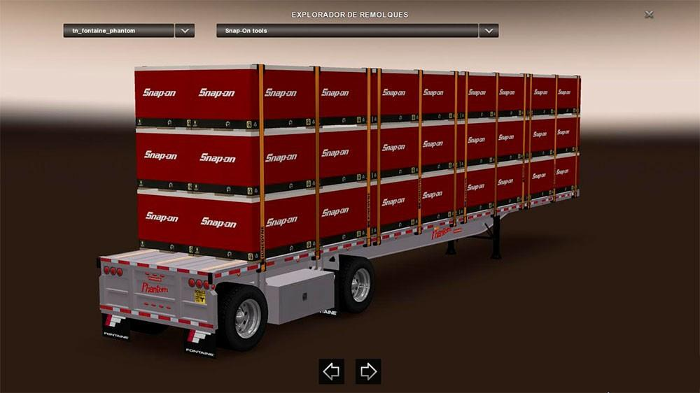 fontaine-phantom-flatbed-trailers-reworked-by-solaris36_2.jpg