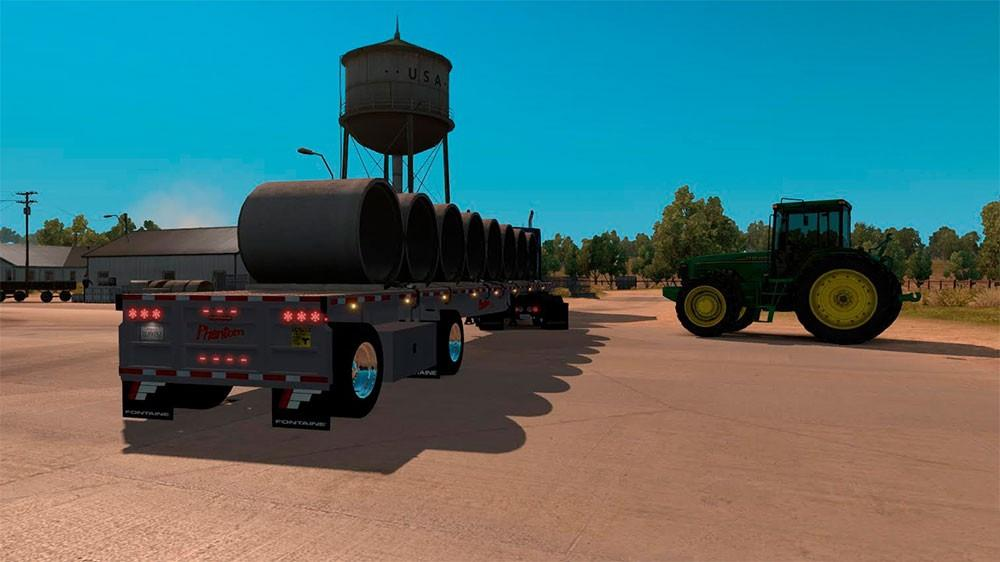fontaine-phantom-flatbed-trailers-reworked-by-solaris36_3.jpg
