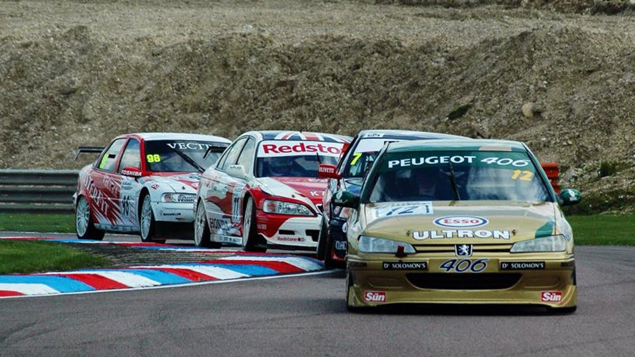 footer-jpg (Poll) BTCC Game | Which Era Would You Most Like To See As Additional DLC?