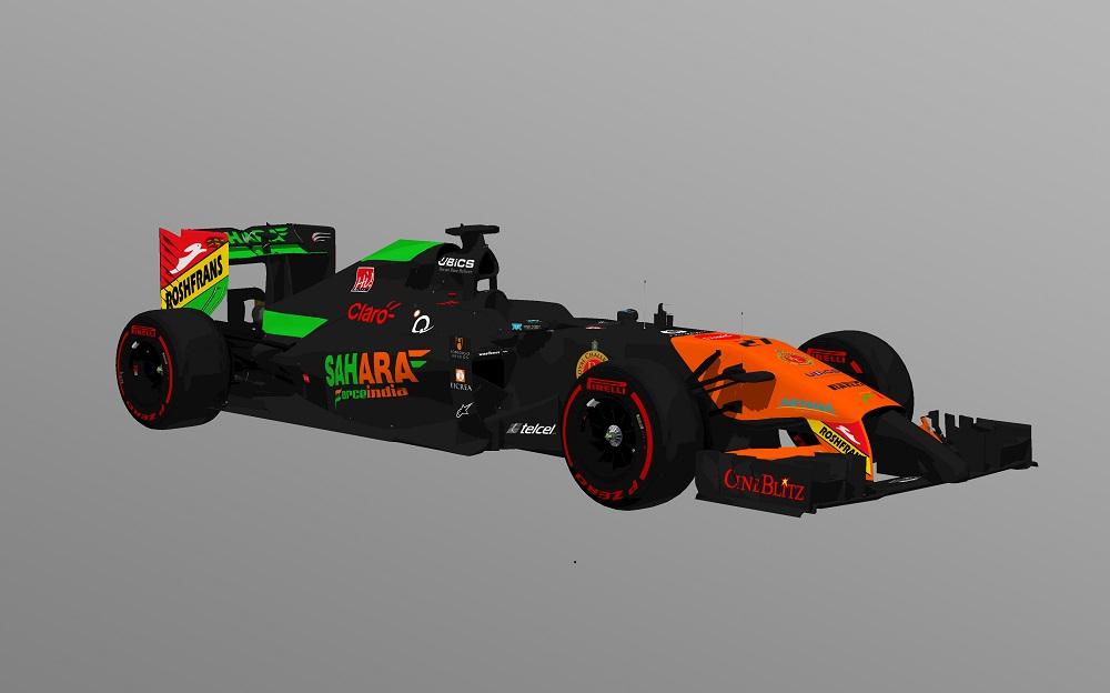 Force India 1.jpg