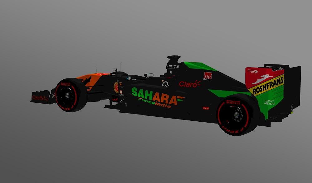 Force India 2.jpg