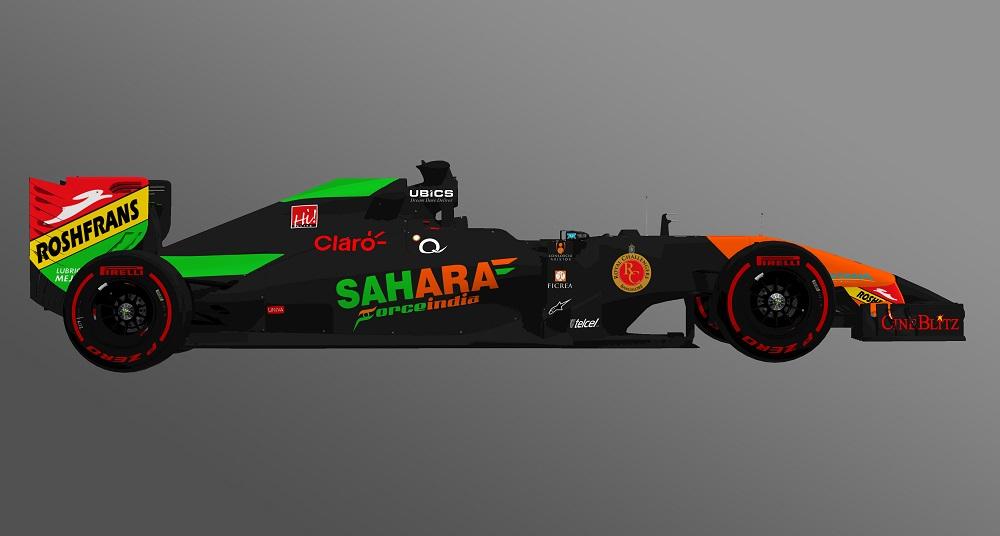 Force India 3.jpg