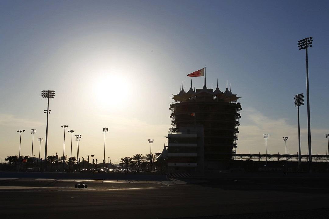 Force India Bahrain.jpg