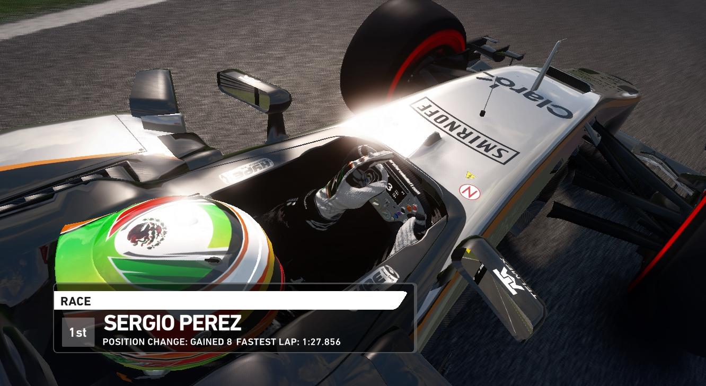 Force India finish2.jpg