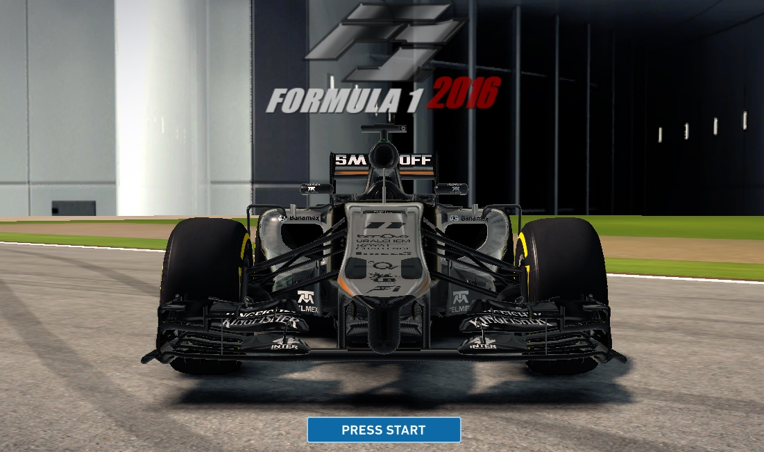 Force India front nose.jpg
