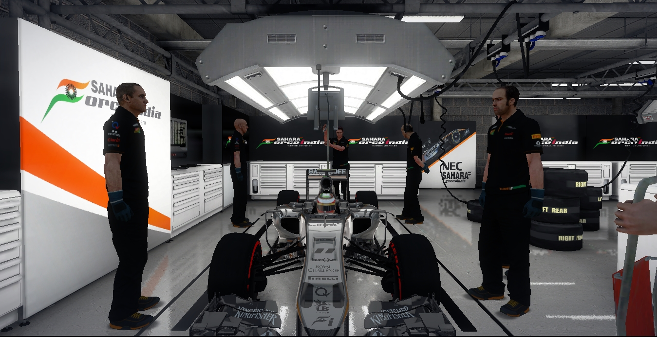 Force India Garage.jpg