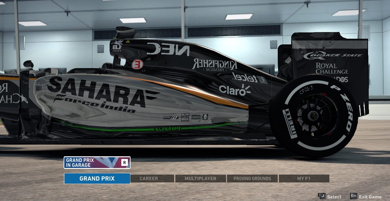 Force India homescreen.jpg