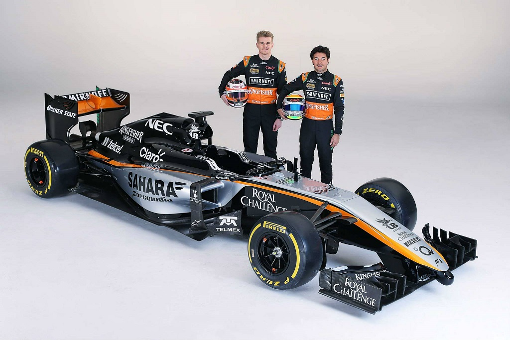 Force India Mercedes.jpg