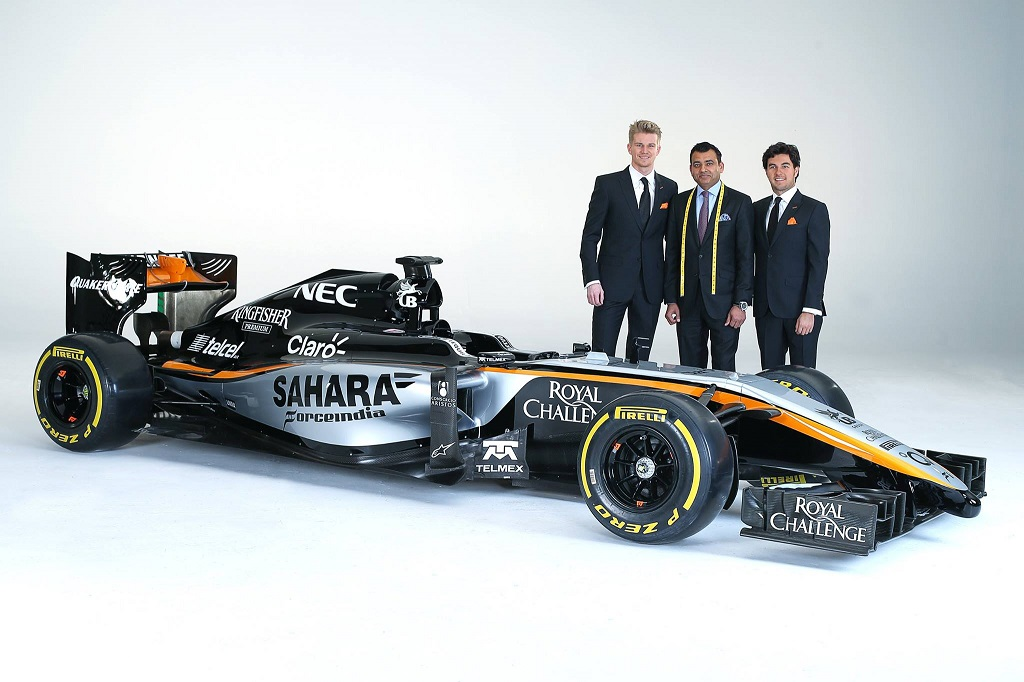 Force India Perez Hulkenberg.jpg