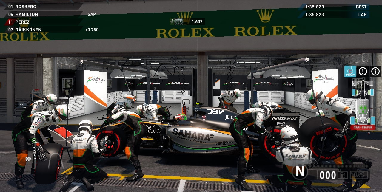 Force India Pits.jpg