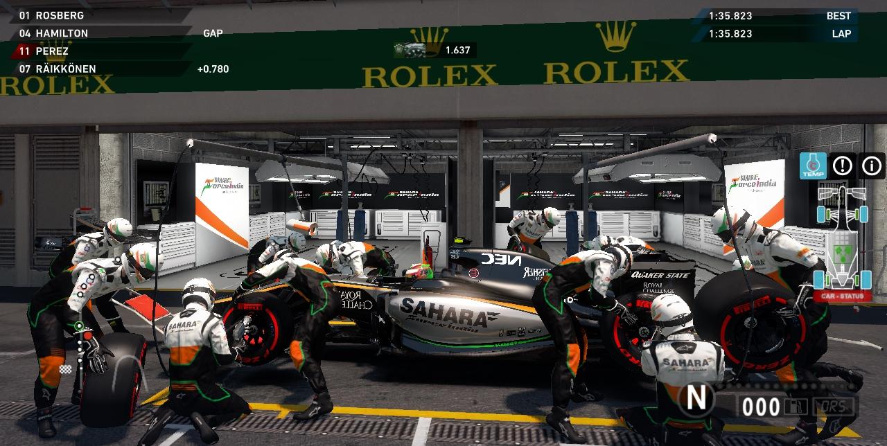 Force India Pits.jpg