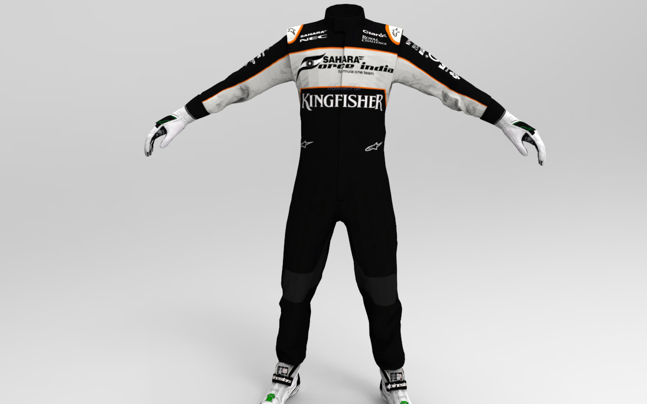 Force India Race Suit.jpg