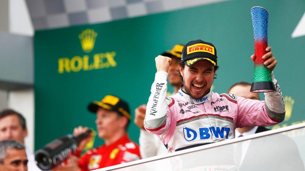Force India Saved.jpg