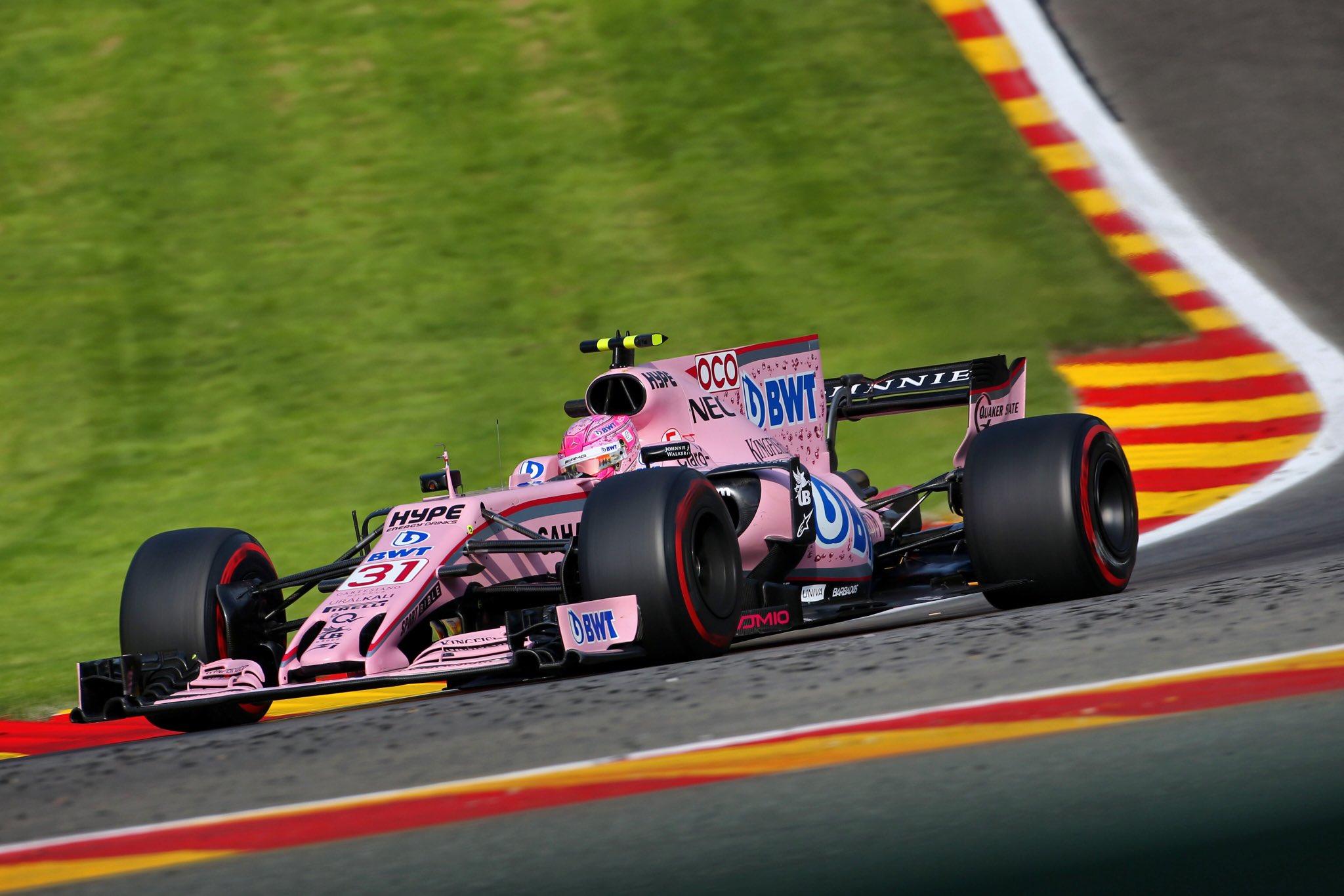 Force India Spa.jpg