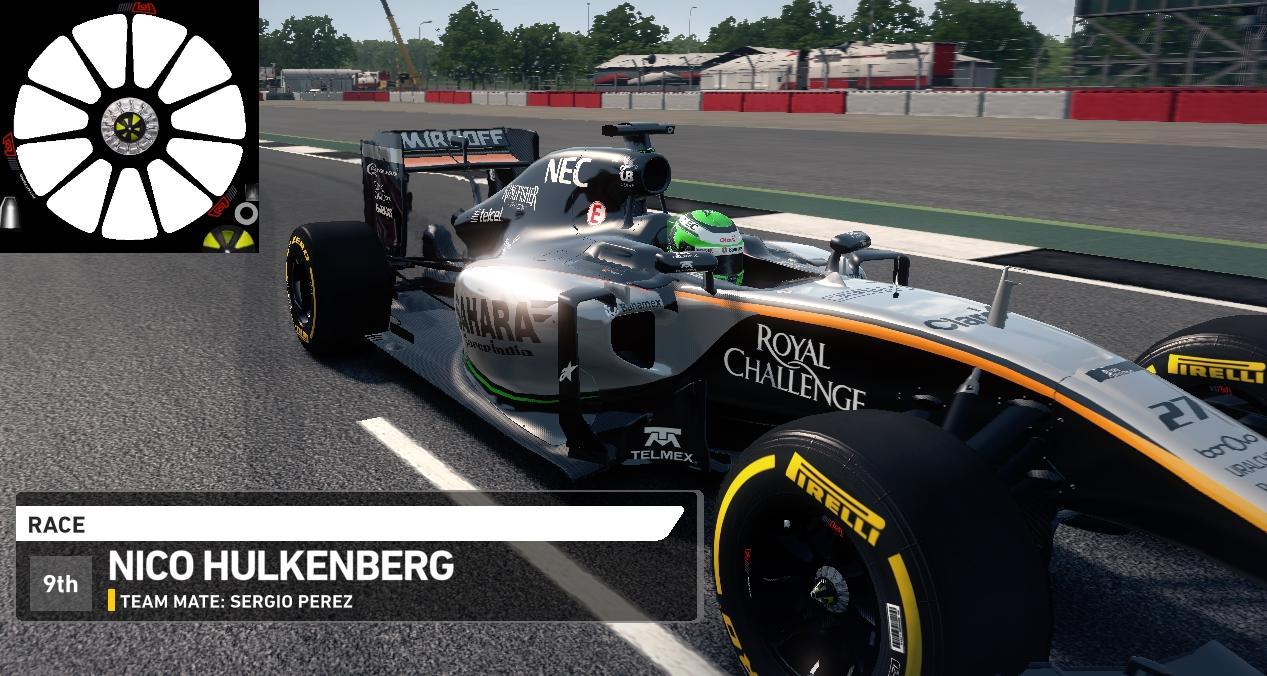 Force India start.jpg