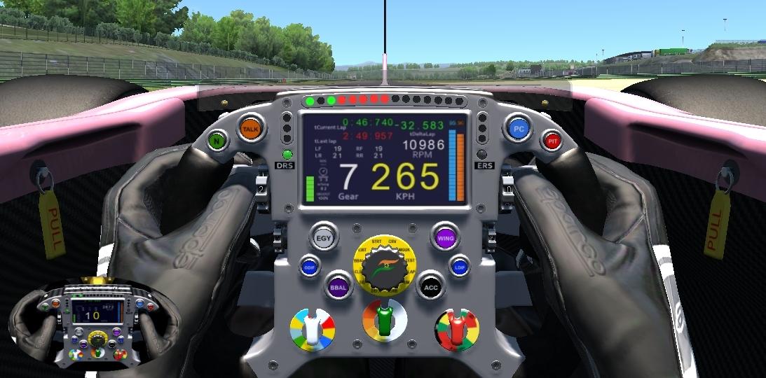 Force India Steering Wheel.jpg