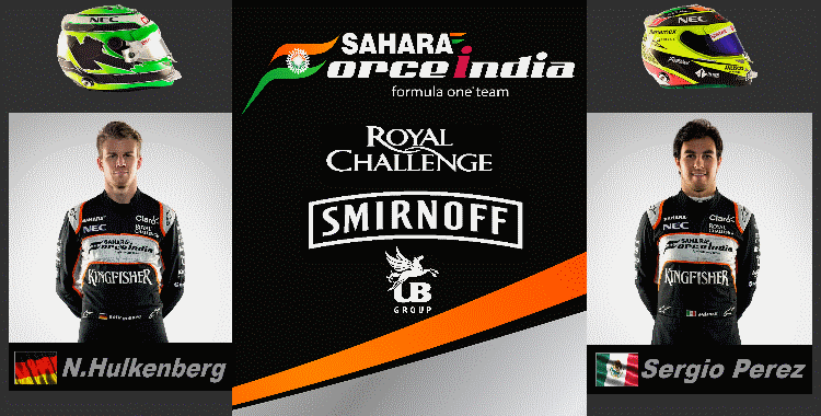Force India Team Pic.png