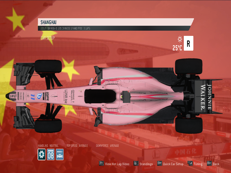 Force India Top View.PNG