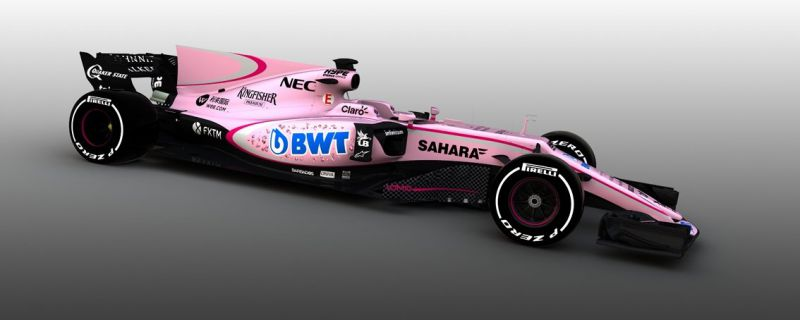 forceindia-rozsaszin.jpg