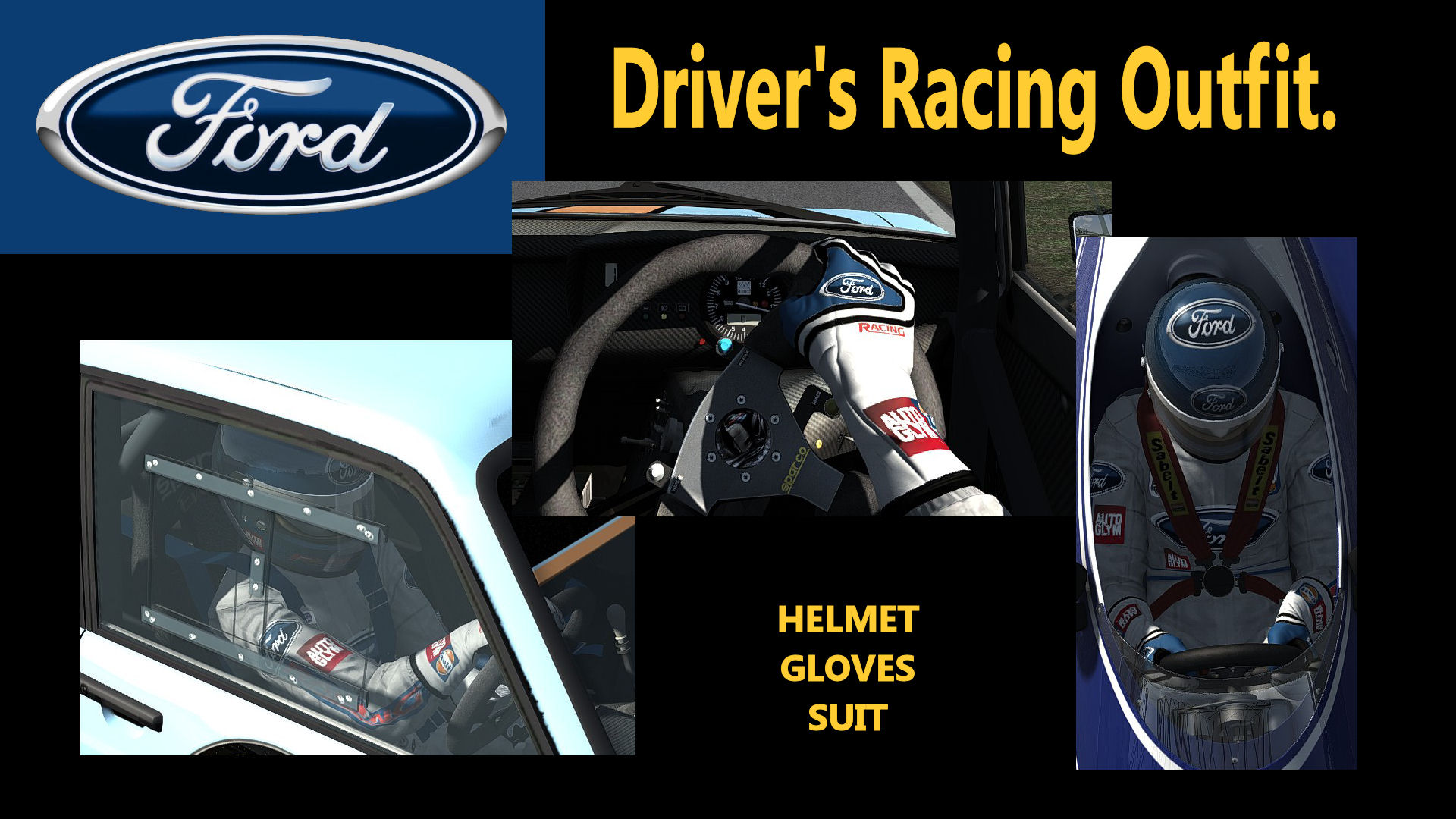 Ford Driver Suit.jpg