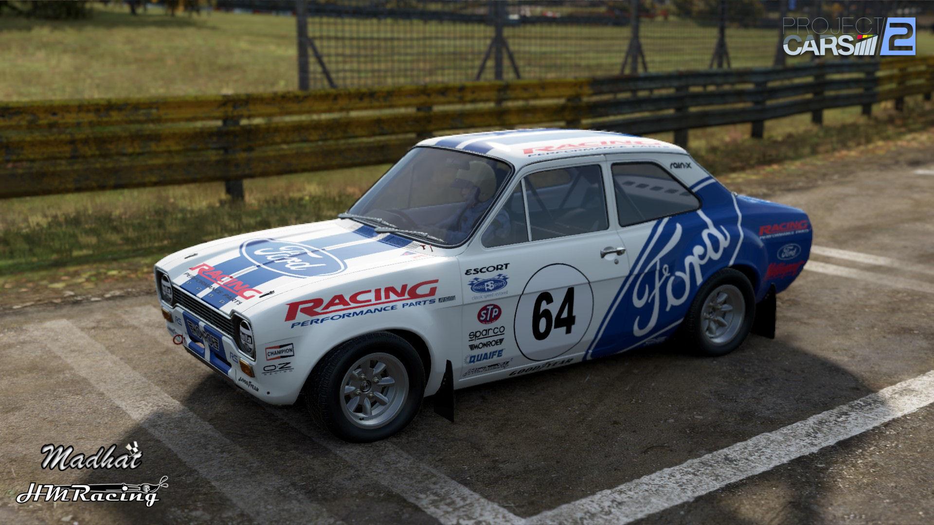 Ford Escort mk1 rx Racing Performance Parts 04.jpg