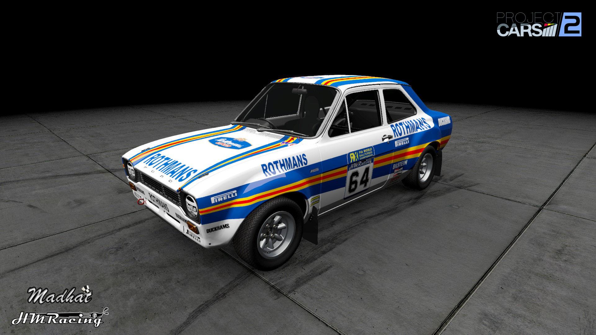 Ford Escort mk1 rx Rothmans 01.jpg