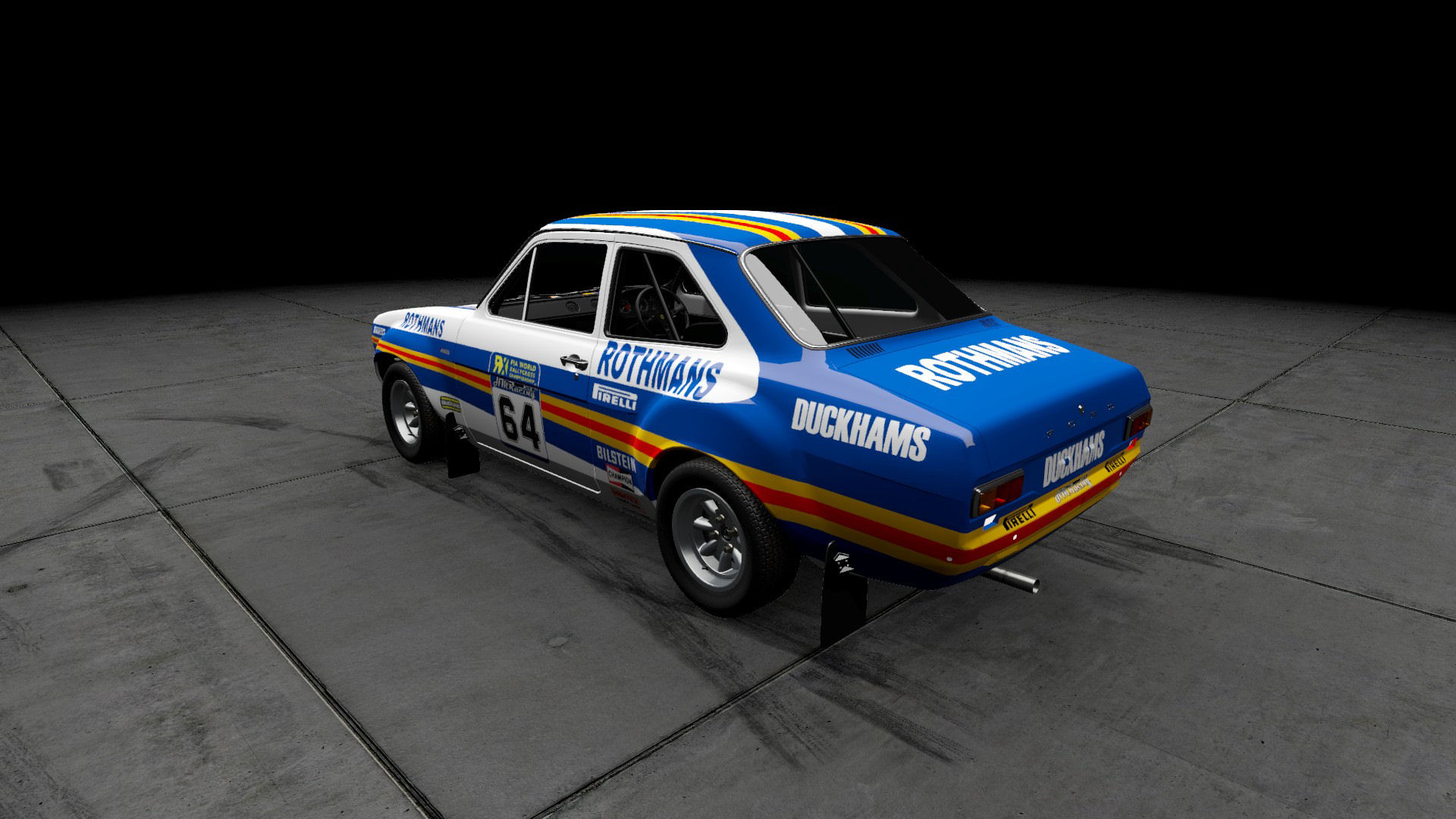 Ford Escort mk1 rx Rothmans 03.jpg