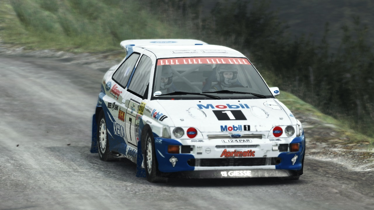 Ford Escort RS Cosworth 1994 1000Lakes Tommi Makinen_4.jpg