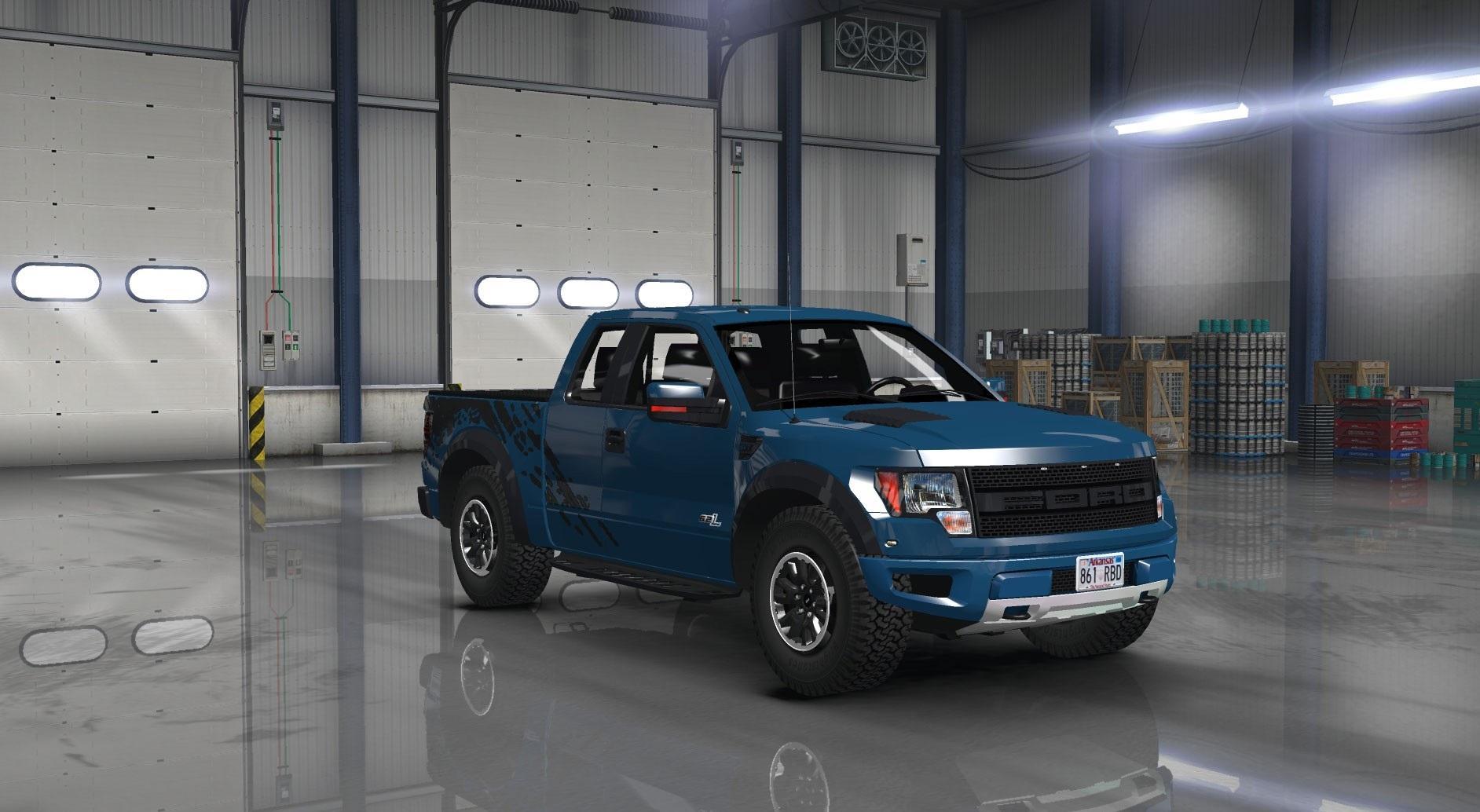 ford-f150-svt-raptor-1-3_1.jpg