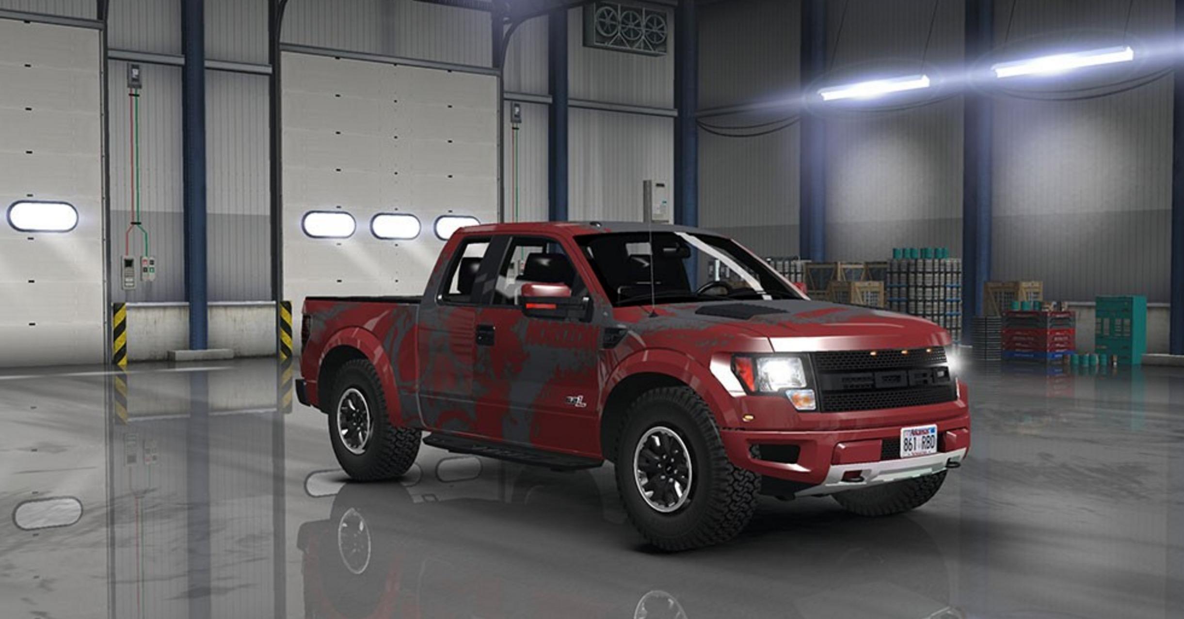 Ford-F150-SVT-Raptor-v-1.2-for-ATS-1.jpeg
