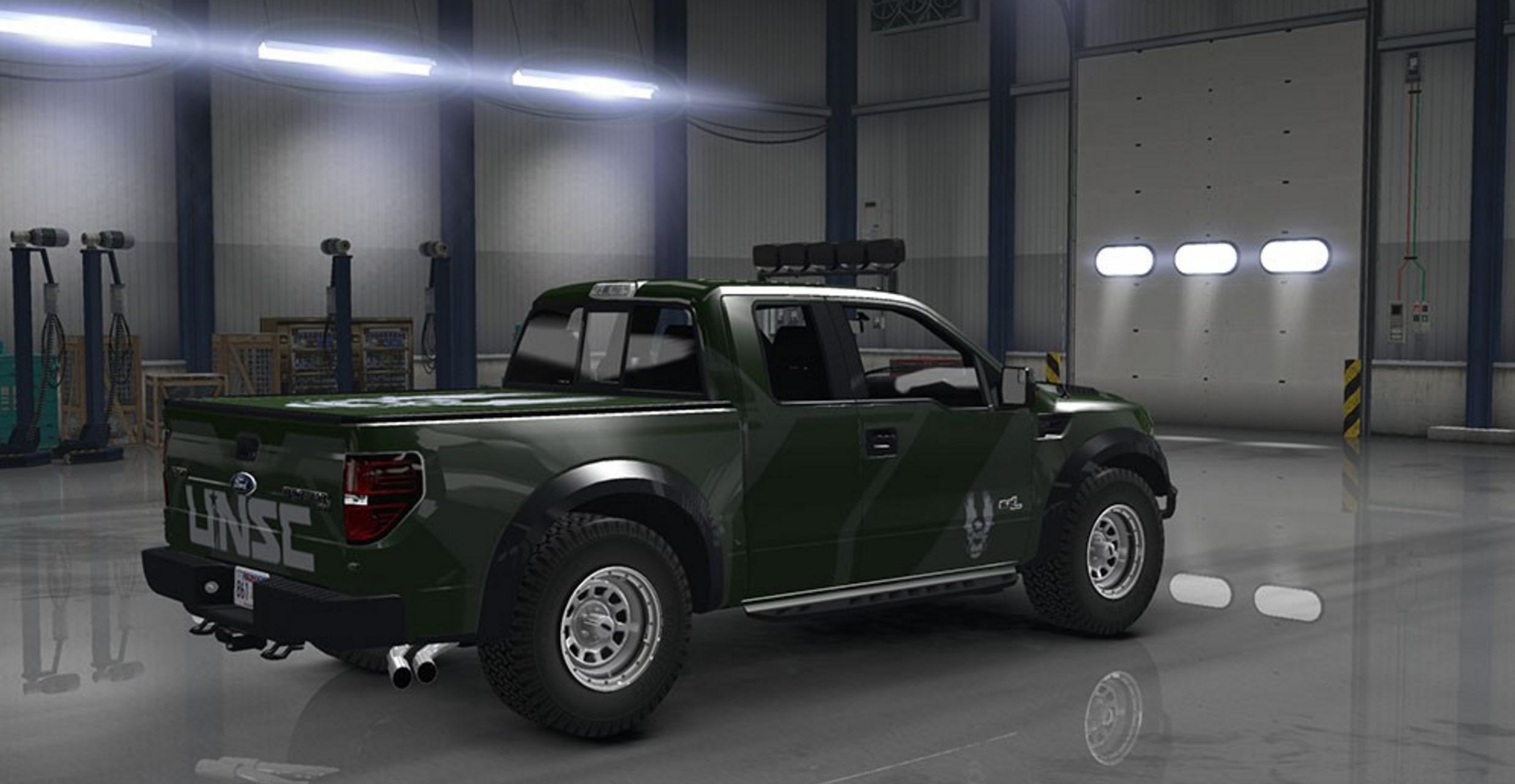 ford-f150-svt-raptor-v-1-4-for-ats-1.jpeg
