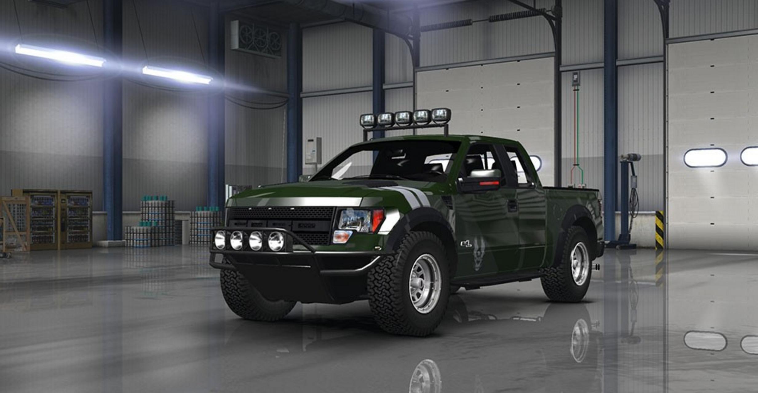ford-f150-svt-raptor-v-1-4-for-ats.jpeg