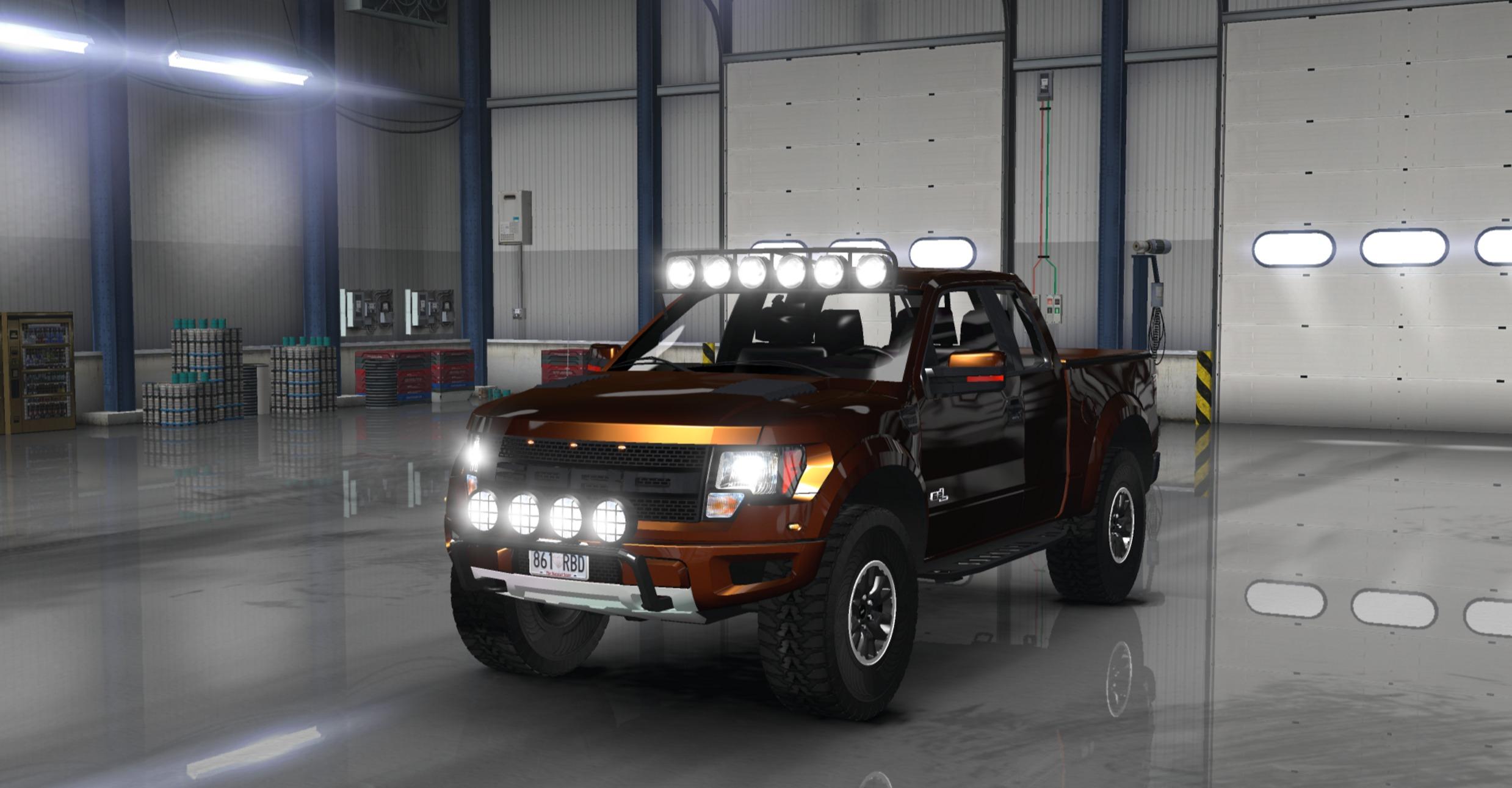 Ford-F150-SVT-Raptor-V1.1.2-for-ATS.jpeg