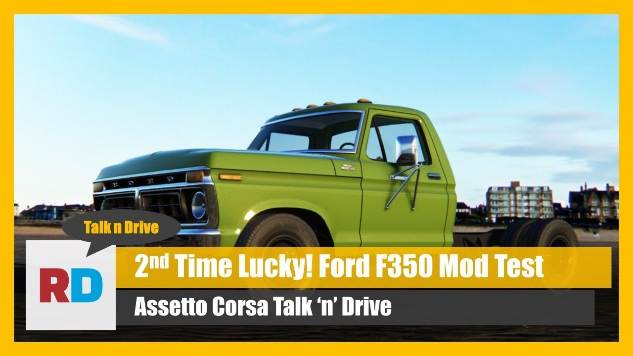 Ford F350 Talk n Drive.jpg