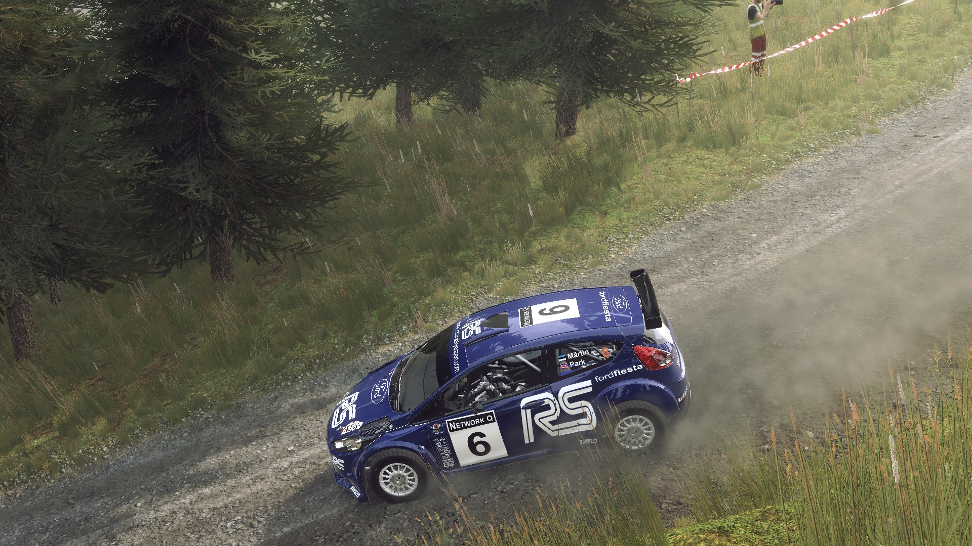 Ford Fiesta R5 (Märtin-Parks - Network Q Rally of Great Britain 2002 -Hommagge) (2).jpg
