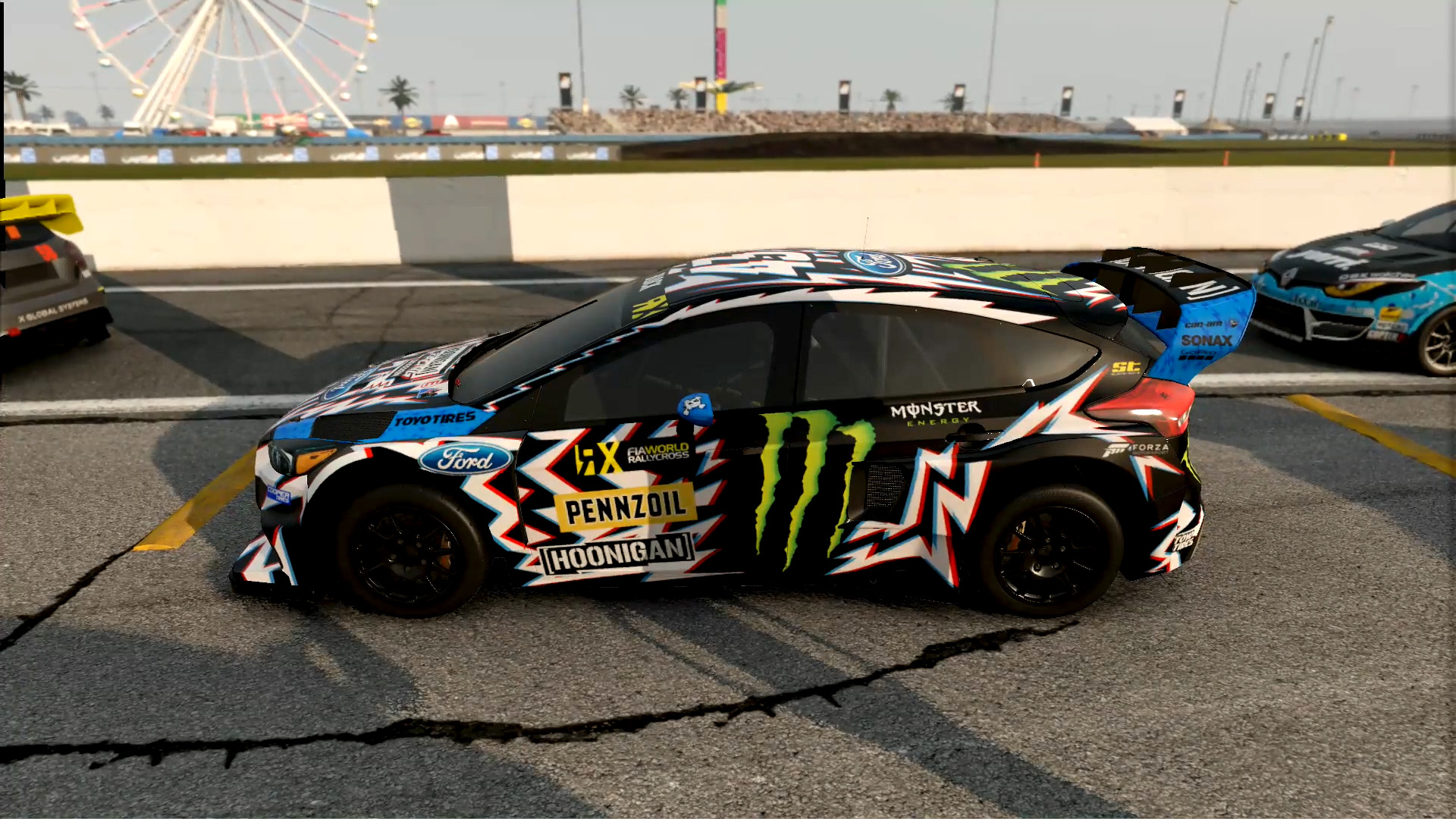 Ford Focus RX 2.jpg