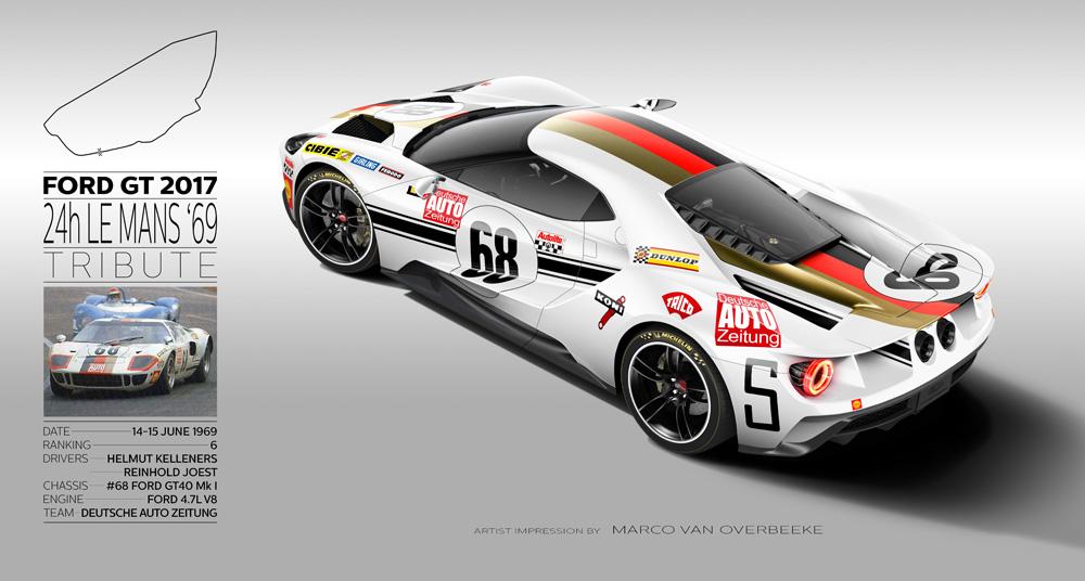 FORD-GT-66-69-24h-Le-Mans-Tribute-by-Marco-van-Overbeeke-36.jpg
