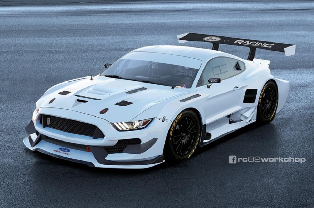 ford-mustang-shelby-gt350-racecar-render-102876_1.jpg