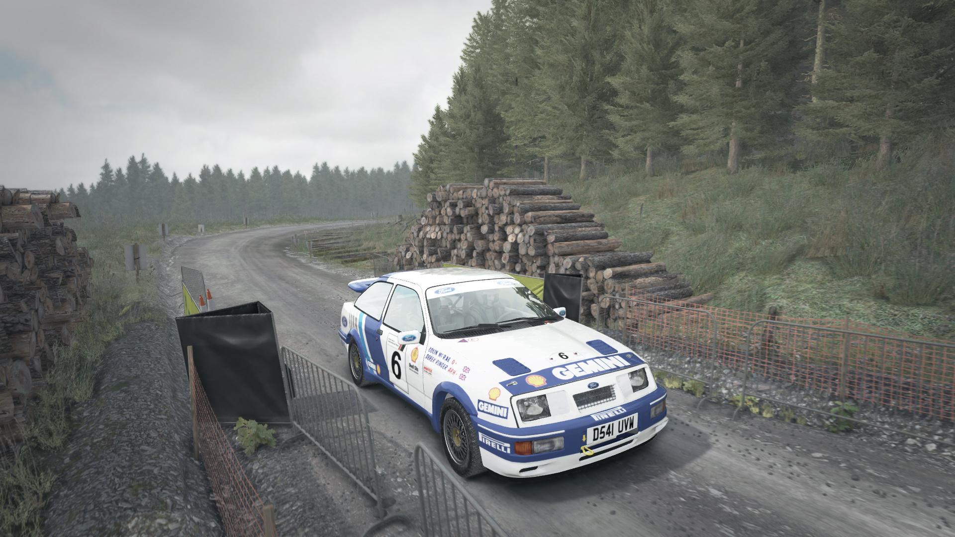 Ford Sierra Cosworth (Colin McRae-Audi Sport Rally 1989) (1).jpg