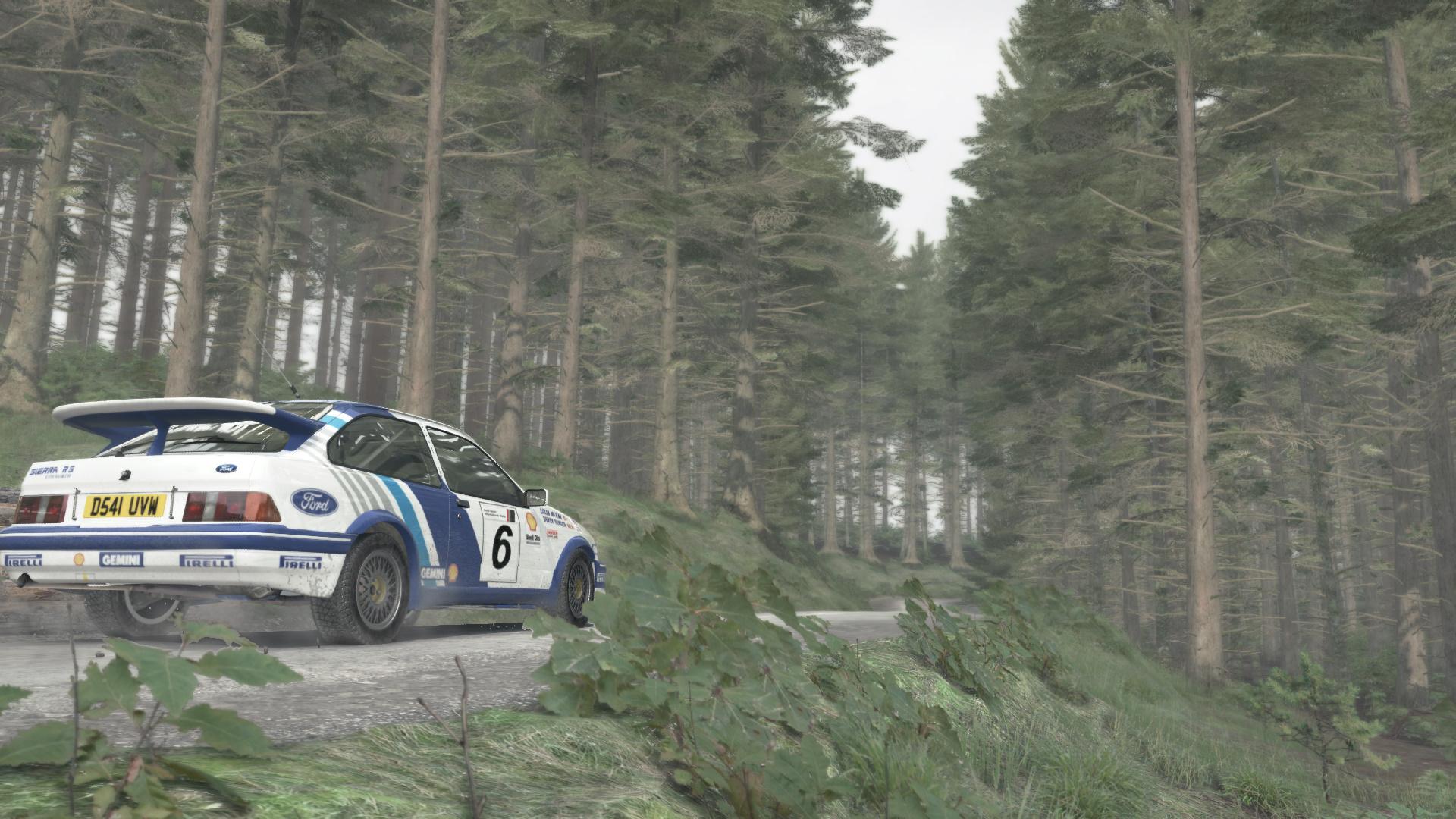Ford Sierra Cosworth (Colin McRae-Audi Sport Rally 1989) (2).jpg