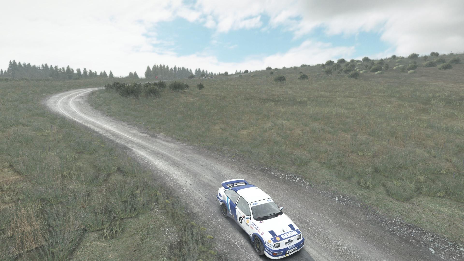 Ford Sierra Cosworth (Colin McRae-Audi Sport Rally 1989) (3).jpg