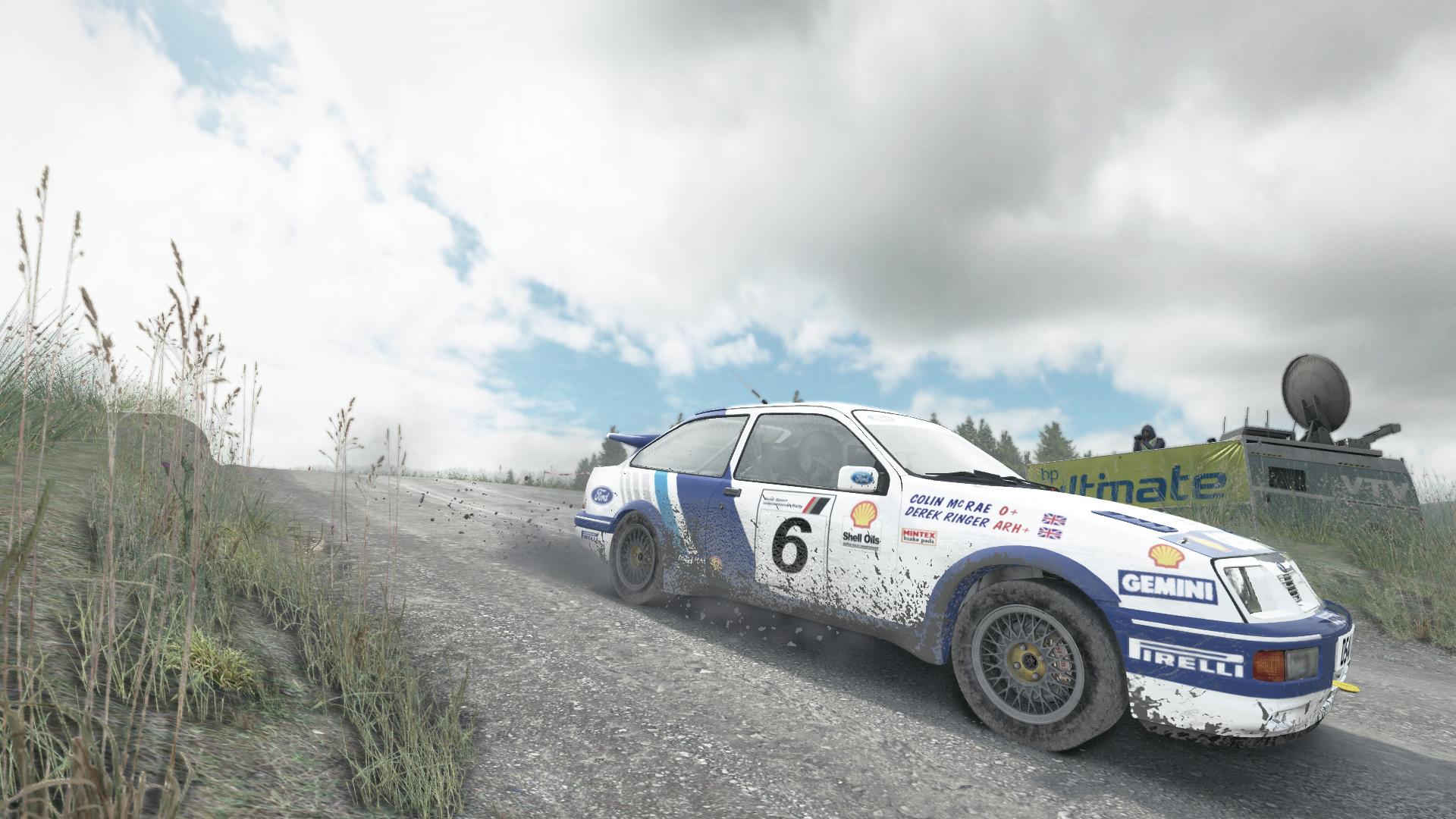 Ford Sierra Cosworth (Colin McRae-Audi Sport Rally 1989) (5).jpg