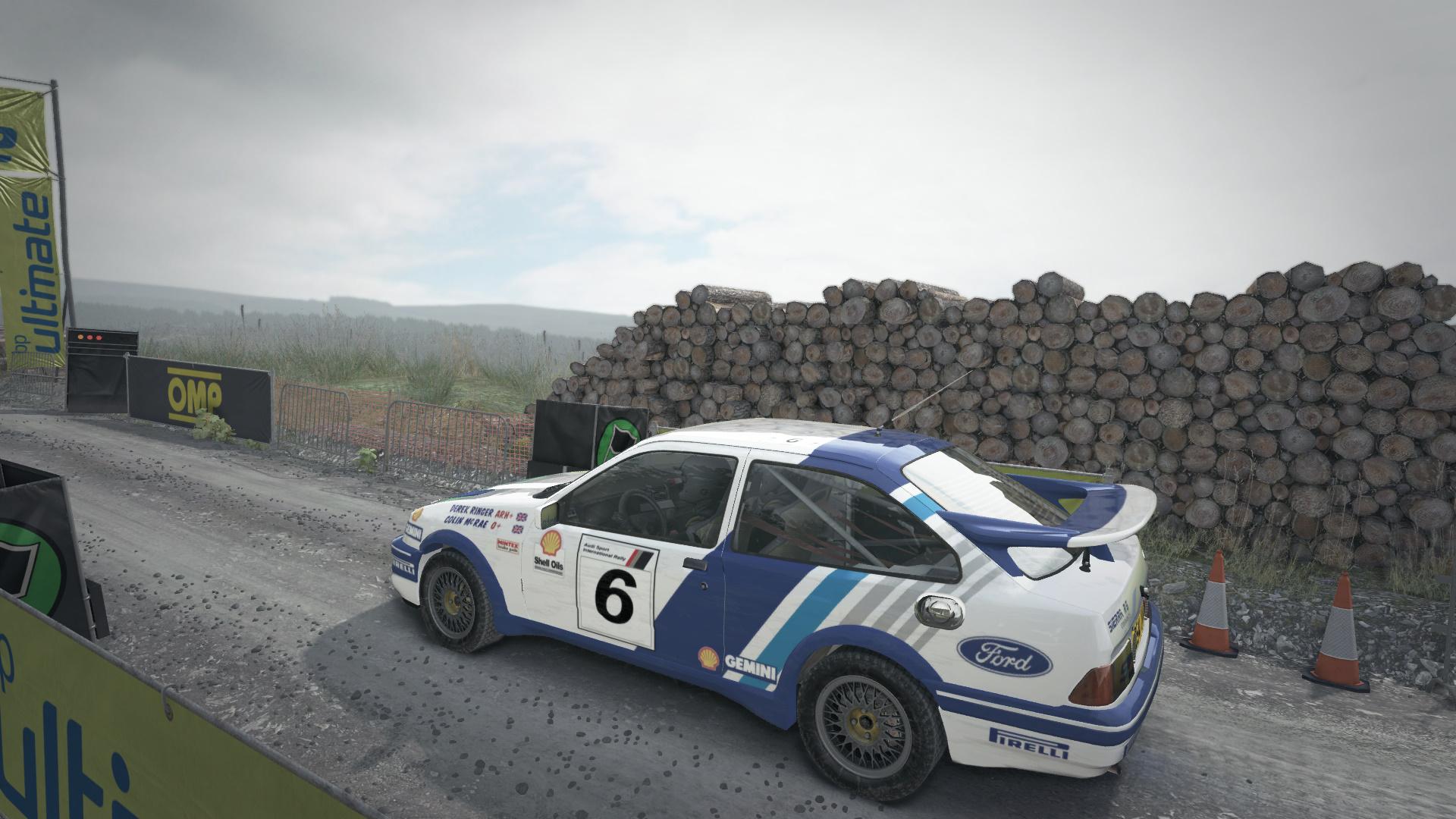 Ford Sierra Cosworth (Colin McRae-Audi Sport Rally 1989) (7).jpg