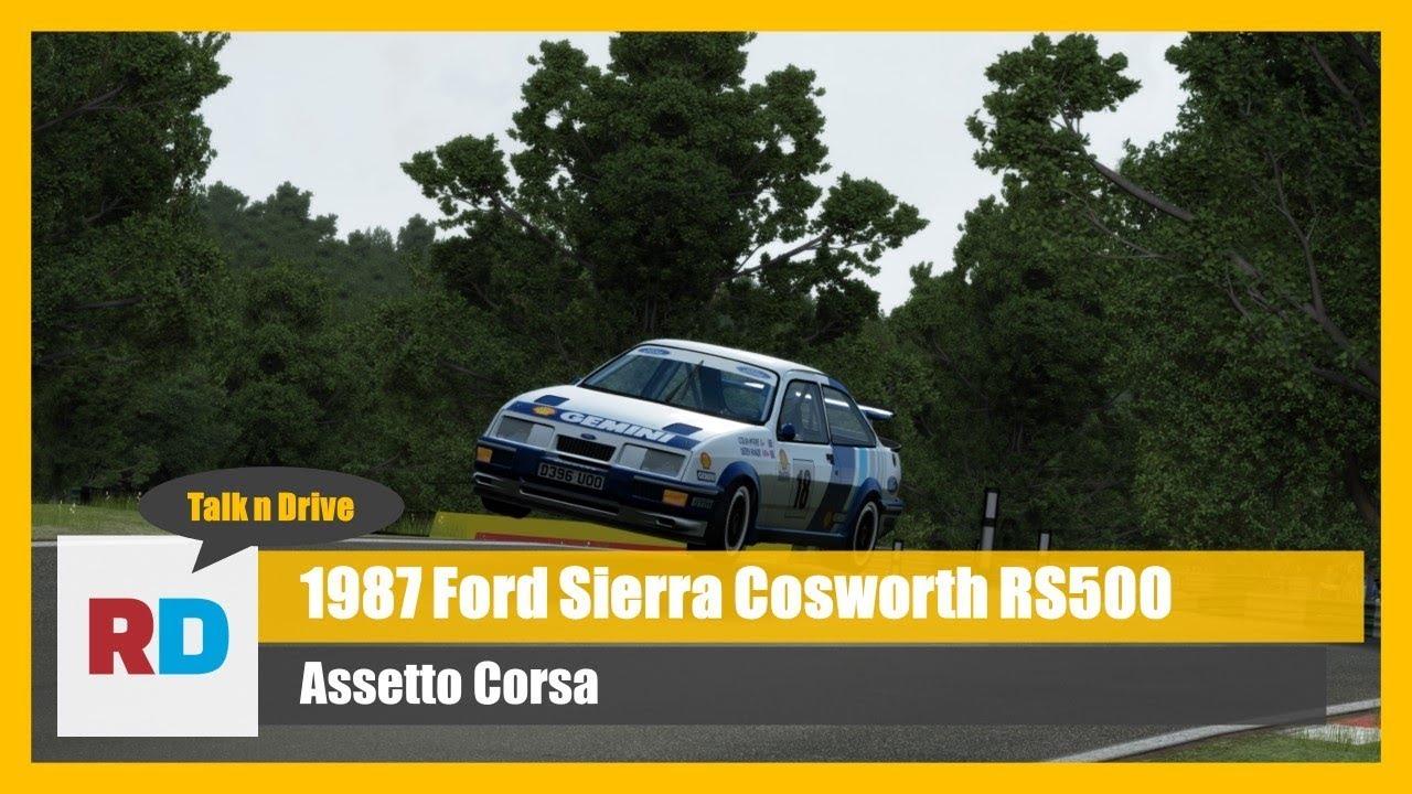 Ford Sierra DTM Talk n Drive.jpg