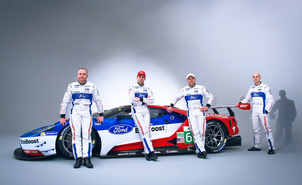 Ford WEC Driver Lineup.jpg