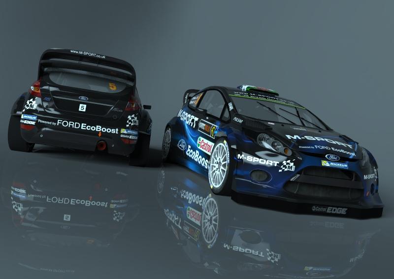 FORD WRC FIESTA 2014.10.jpg