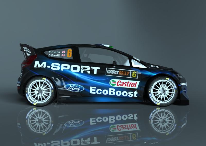 FORD WRC FIESTA 2014.12.jpg