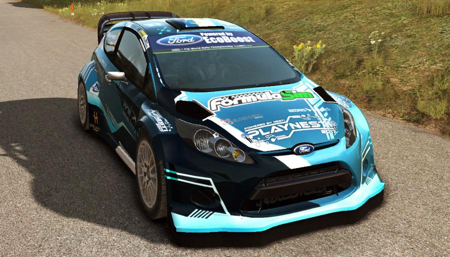 Ford-WRC-Playnesti17.jpg